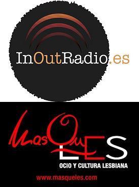 InOutRadio MasQue LES